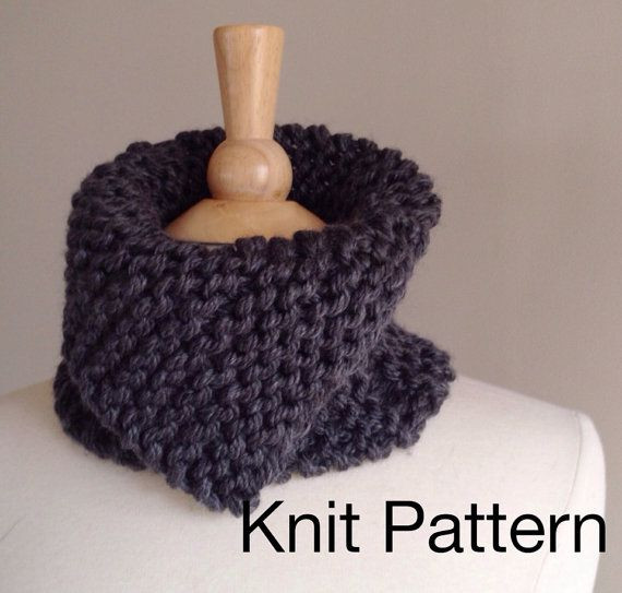 Unique Bulky Yarn Knitting Patterns Scarves Cashmere Sweater Bulky Yarn Scarf Pattern Of Top 47 Ideas Bulky Yarn Scarf Pattern