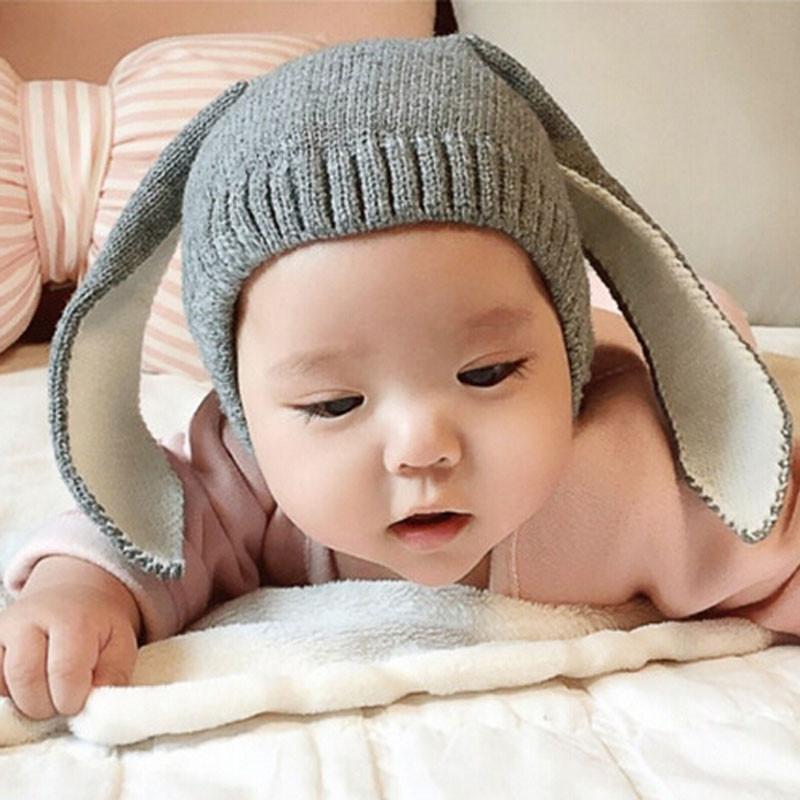 Unique Bunny Knitting Reviews Line Shopping Bunny Knitting Baby Bunny Hat Of Brilliant 47 Pictures Baby Bunny Hat