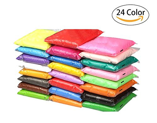 Unique Buy Clays & Doughs Ceramics & Pottery Line Colored Air Dry Clay Of Amazing 47 Pictures Colored Air Dry Clay