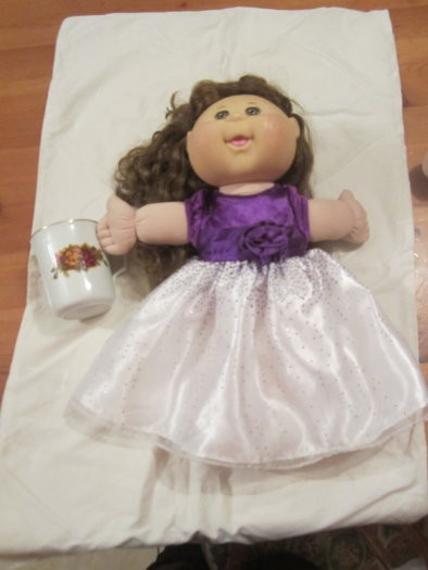 Unique Cabbage Patch Doll Kid for Sale In Naas Kildare From Katie1 Cabbage Patch Doll Prices Of Innovative 49 Models Cabbage Patch Doll Prices
