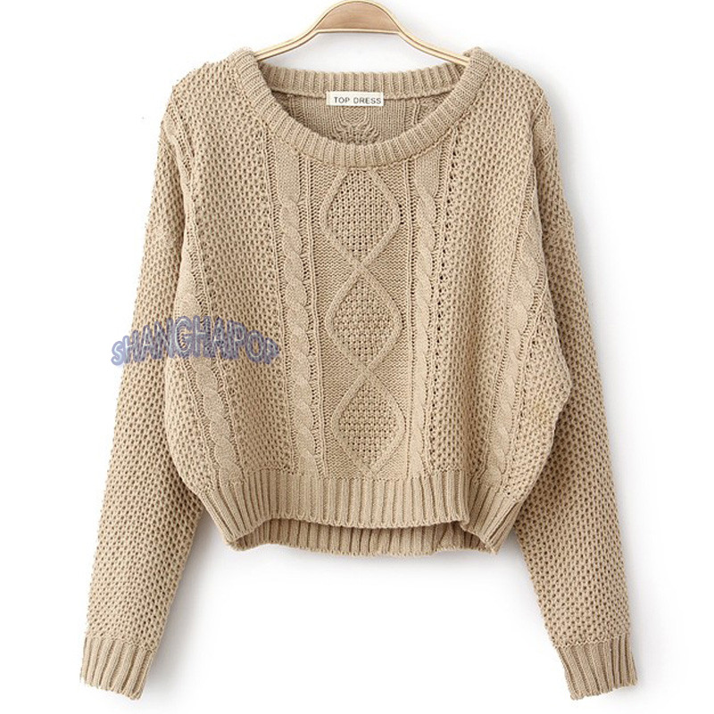 Unique Cable Knit Womens Jumper Ladies Cable Knit Sweater Of Charming 49 Photos Ladies Cable Knit Sweater