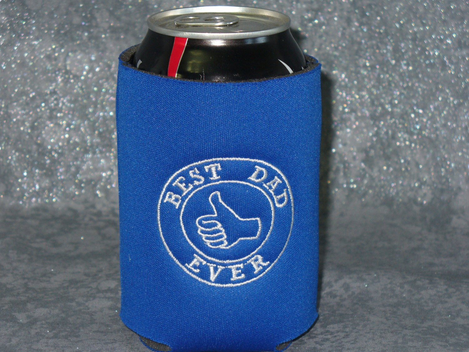 Unique Can Cooler Best Dad Can Cozy Can Cozy Of Wonderful 48 Pictures Can Cozy
