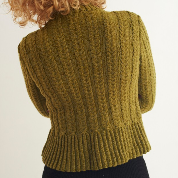 Unique Cardigans ⋆ Knitting Bee Free Cardigan Knitting Patterns Of Top 49 Images Free Cardigan Knitting Patterns