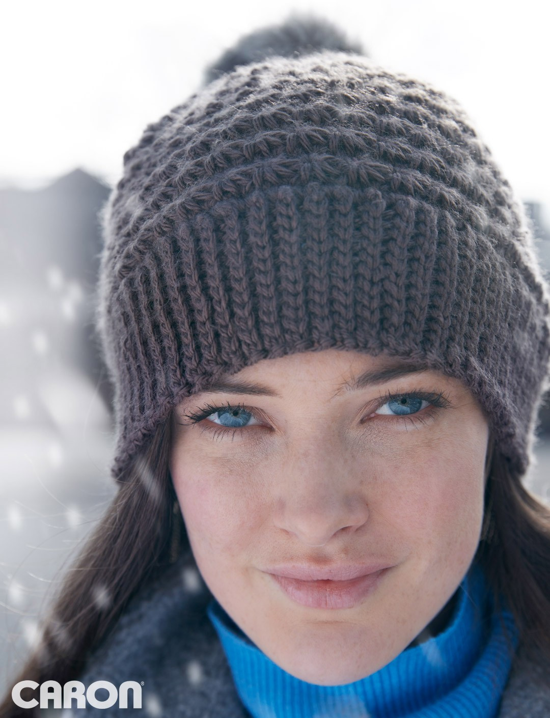 Unique Caron 5 Star Beanie Crochet Pattern Free Crochet Hat Patterns for Adults Of Incredible 50 Pics Free Crochet Hat Patterns for Adults