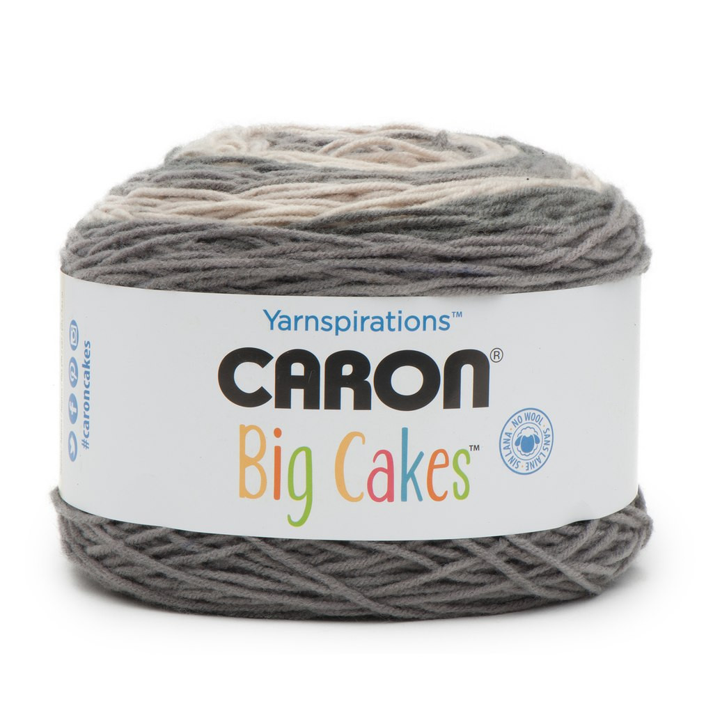 Unique Caron Big Cakes™ Yarn Caron Big Cakes Yarn Patterns Of New 44 Photos Caron Big Cakes Yarn Patterns