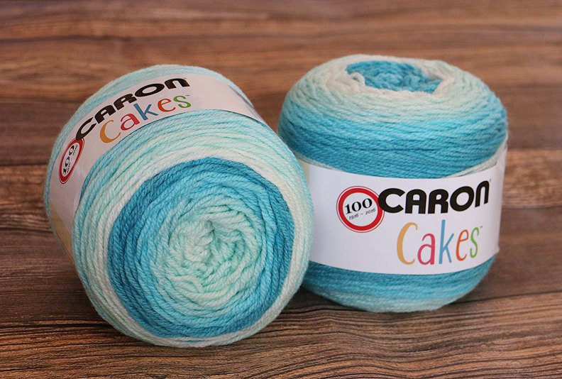 Unique Caron Cakes Yarn Pastel Faerie Cake Wool Blend Yarn Michaels Caron Cakes Of Superb 43 Ideas Michaels Caron Cakes