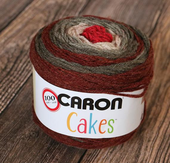 Unique Caron Cakes Yarn Red Velvet Wool Blend Yarn Self Michaels Caron Cakes Of Superb 43 Ideas Michaels Caron Cakes
