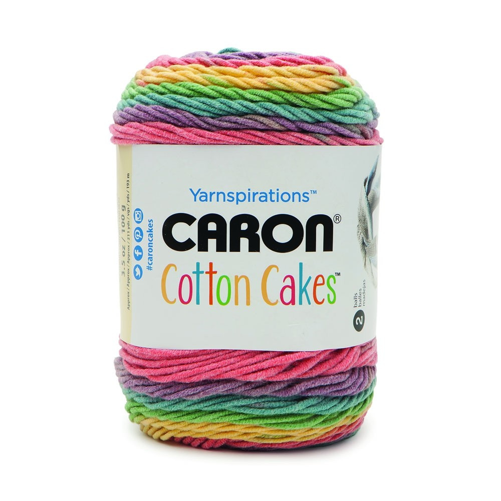 Unique Caron Cotton Cakes 100g Aran Yarn Caron Cotton Cakes Patterns Of Beautiful 45 Images Caron Cotton Cakes Patterns