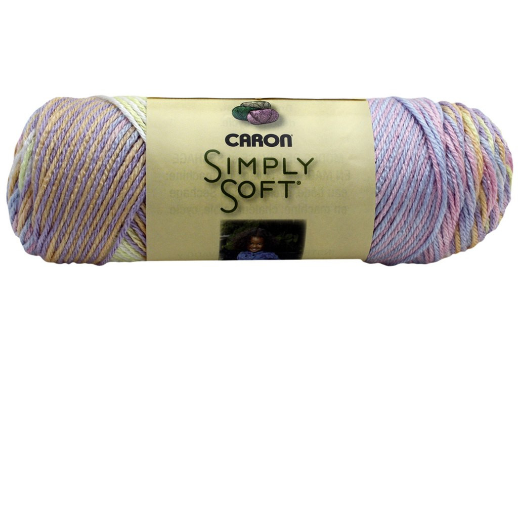 Unique Caron Simply soft Yarn Caron Simply soft Colors Of Innovative 41 Images Caron Simply soft Colors
