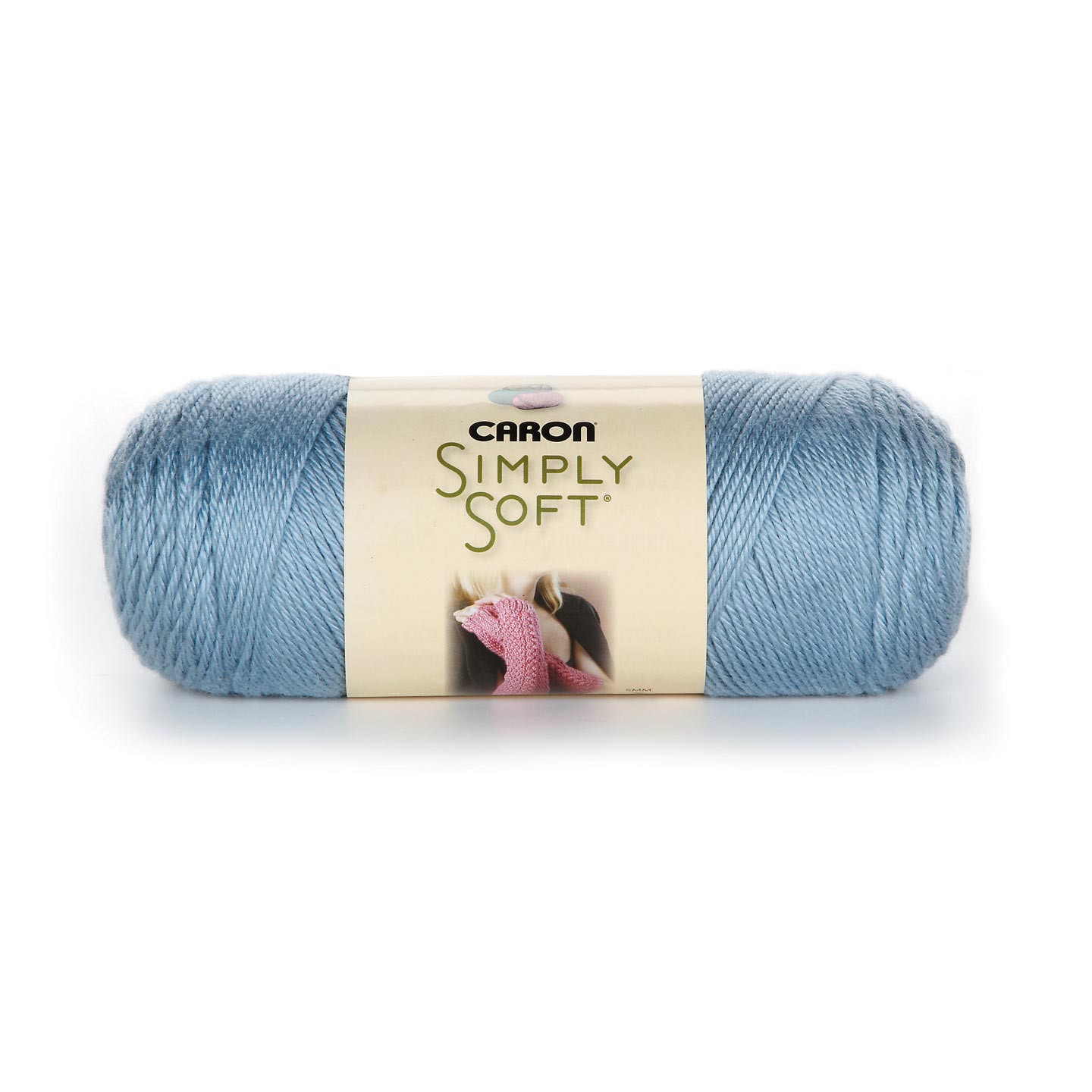 Unique Caron Simply soft Yarn Light Country Blue Caron Simply soft Colors Of Innovative 41 Images Caron Simply soft Colors