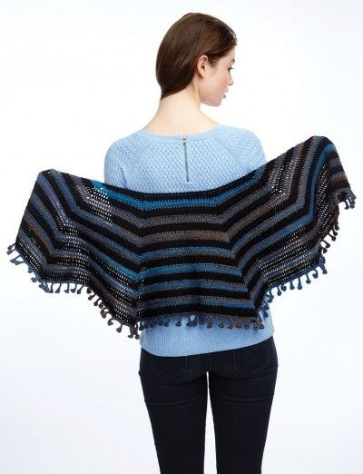 Unique Casual Cool Shawl Patterns Cool Ponchos Of Luxury 46 Pics Cool Ponchos