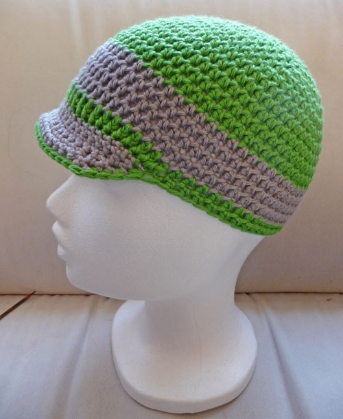 Unique Chemo Hats with Links to Patterns Crochet Chemo Hats Of Adorable 42 Images Crochet Chemo Hats
