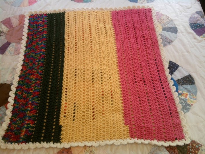 Unique Cheryl S Items Of Interest Crocheted Lapghan for My Grandma Crochet Lapghan Of Superb 48 Images Crochet Lapghan