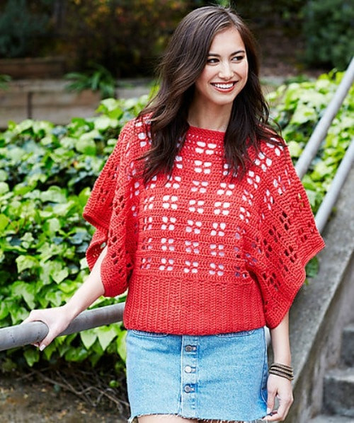 Unique Chic Sheep Yarn Pattern Collection Cre8tion Crochet Red Heart Chic Sheep Yarn Of Charming 41 Images Red Heart Chic Sheep Yarn