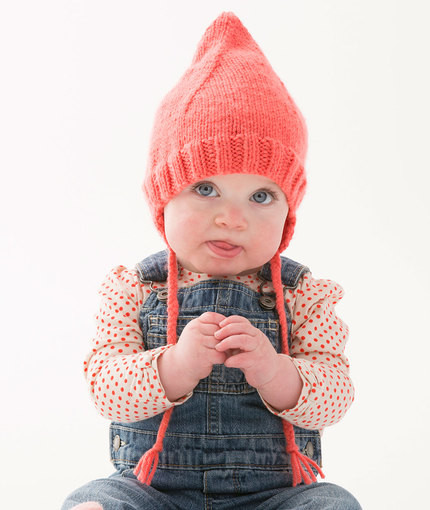 Unique Children Love Free Baby Hugs Patterns to Crochet & Knit Red Heart Free Knitting Patterns Of Unique 34 Models Red Heart Free Knitting Patterns