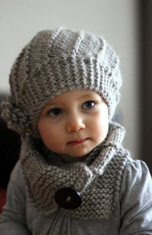 Unique Children S Scarf Knitting Patterns Free Child Scarf Crochet Pattern Of Top 41 Images Child Scarf Crochet Pattern
