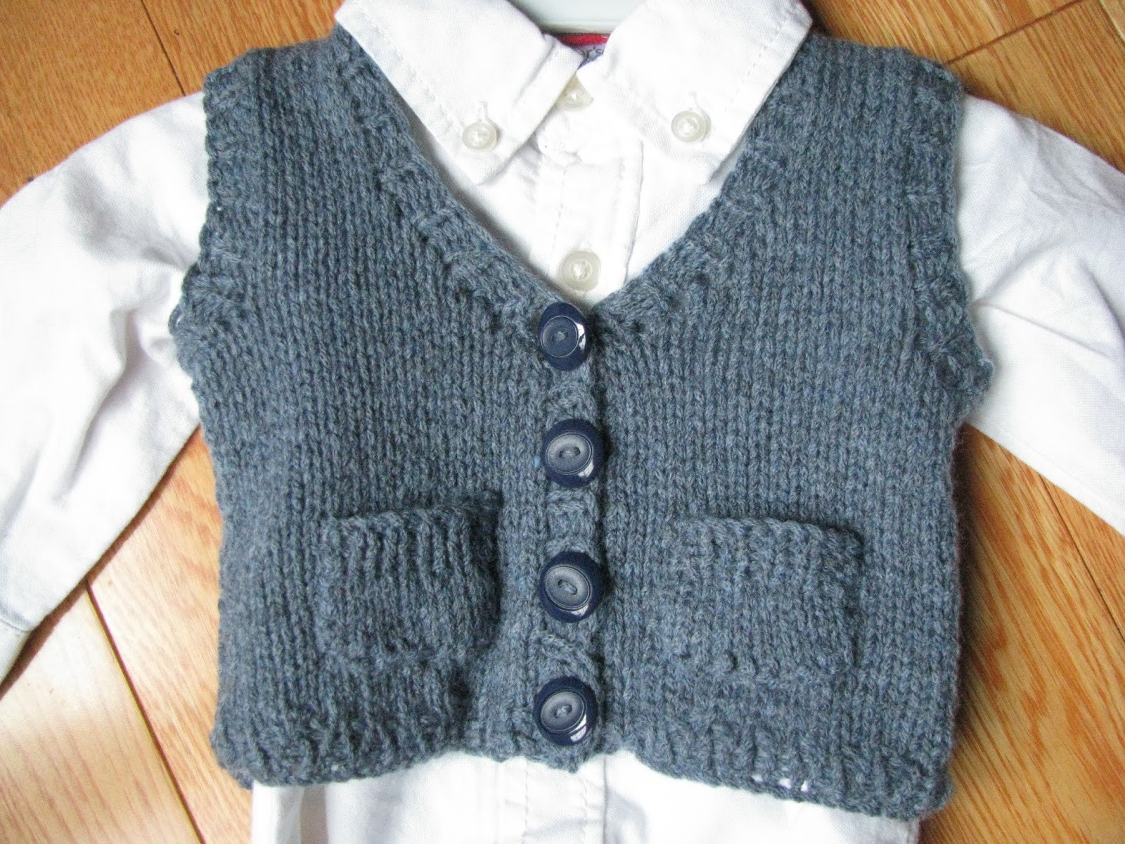 Unique Chris Knits In Niagara Emmett S Sweater Vest Knitted Vest Of Great 48 Pics Knitted Vest