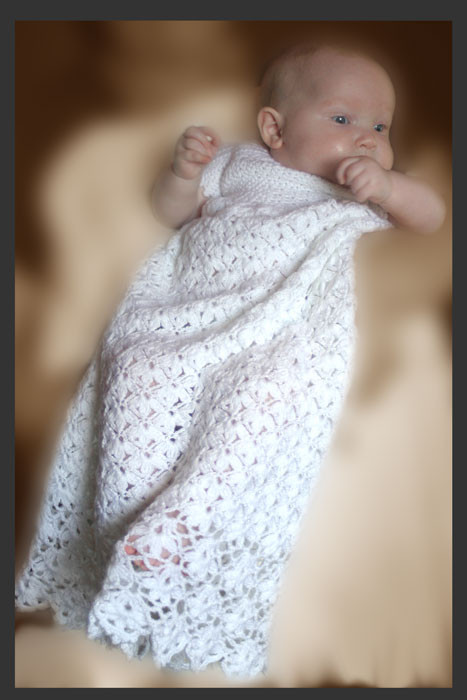Unique Christening Gown Crochet Patterns Crochet — Learn How to Christening Dress Patterns Of Awesome 43 Ideas Christening Dress Patterns