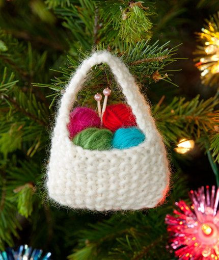 Unique Christmas Decorations Knitting Patterns Knitted Christmas ornaments Of Incredible 50 Models Knitted Christmas ornaments