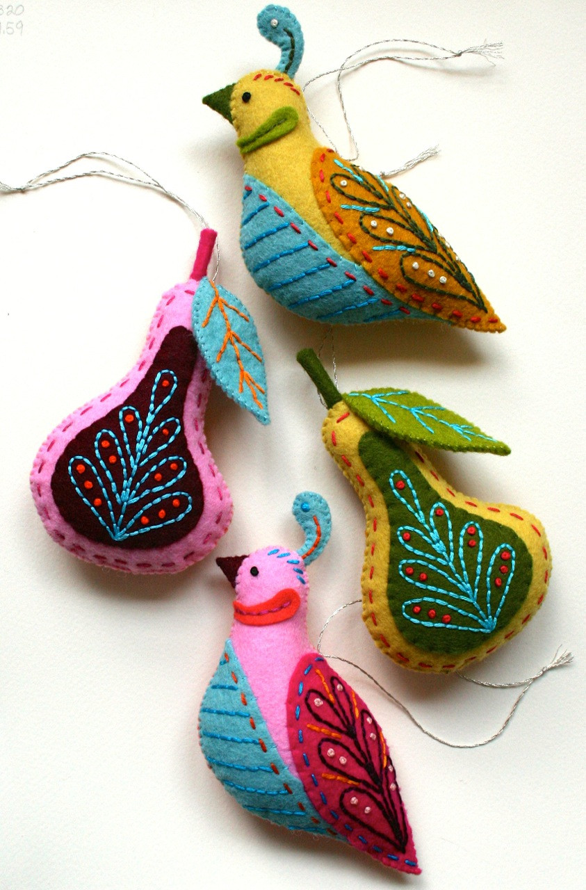 Unique Christmas ornaments Awesome Mmmcrafts May I Suggest Handmade ornaments Of Marvelous 47 Photos Unique Christmas ornaments