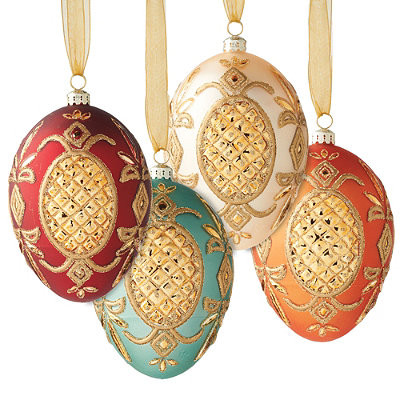 Unique Christmas ornaments Beautiful Unique Christmas ornaments Places In the Home Of Marvelous 47 Photos Unique Christmas ornaments