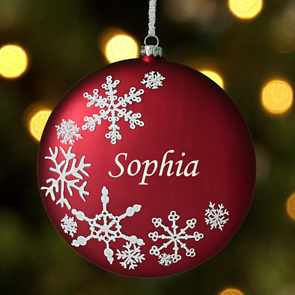 Unique Christmas ornaments Elegant Personalized Christmas ornaments at Gifts Of Marvelous 47 Photos Unique Christmas ornaments