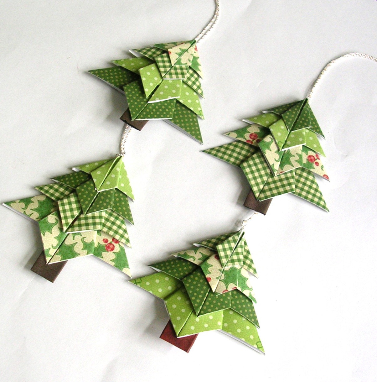 Unique Christmas ornaments Inspirational Creative Artificial Christmas Three Hanger From Beautiful Of Marvelous 47 Photos Unique Christmas ornaments