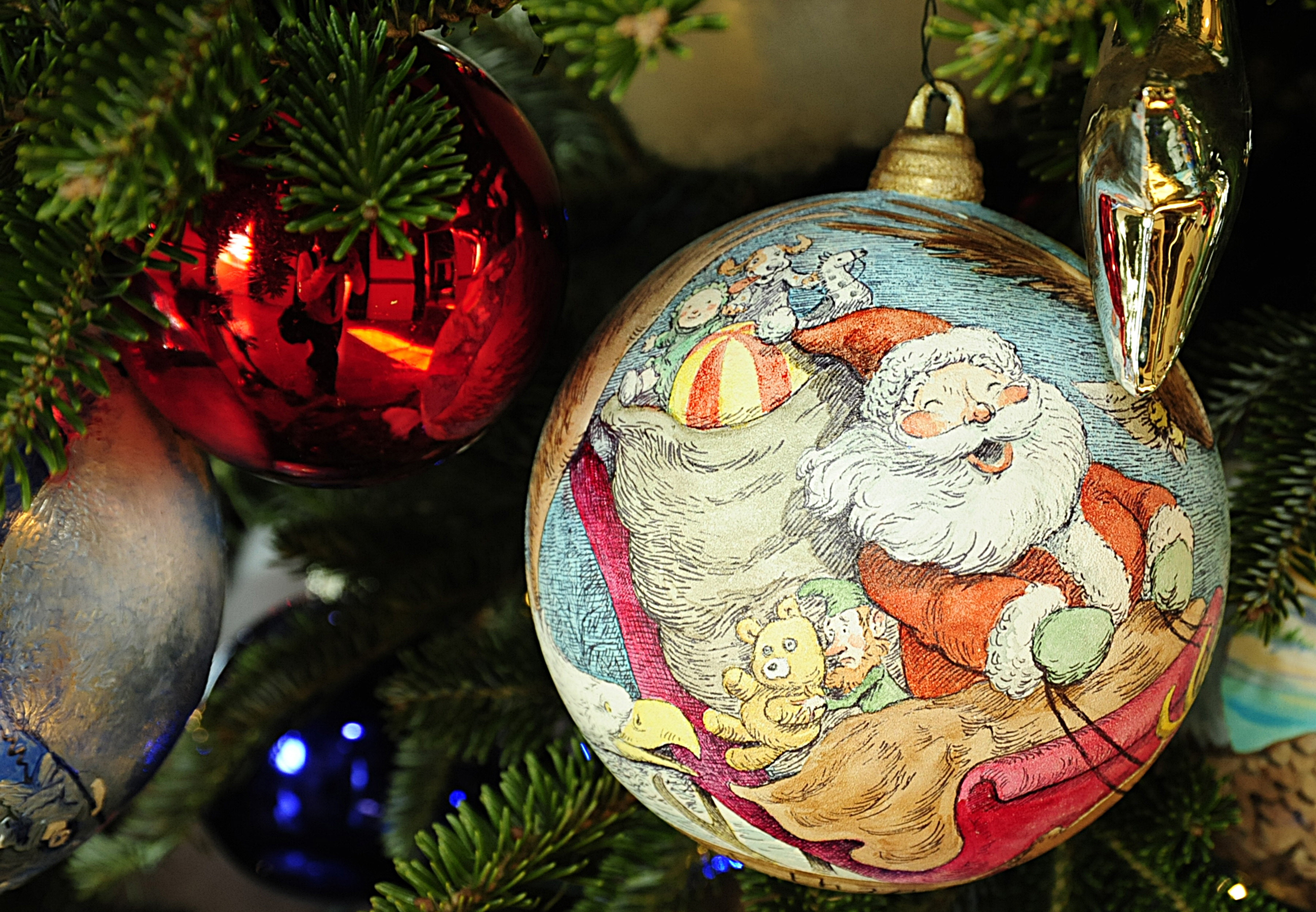 Unique Christmas ornaments Lovely Best Places for Holiday Decoration Shopping In Baltimore Of Marvelous 47 Photos Unique Christmas ornaments