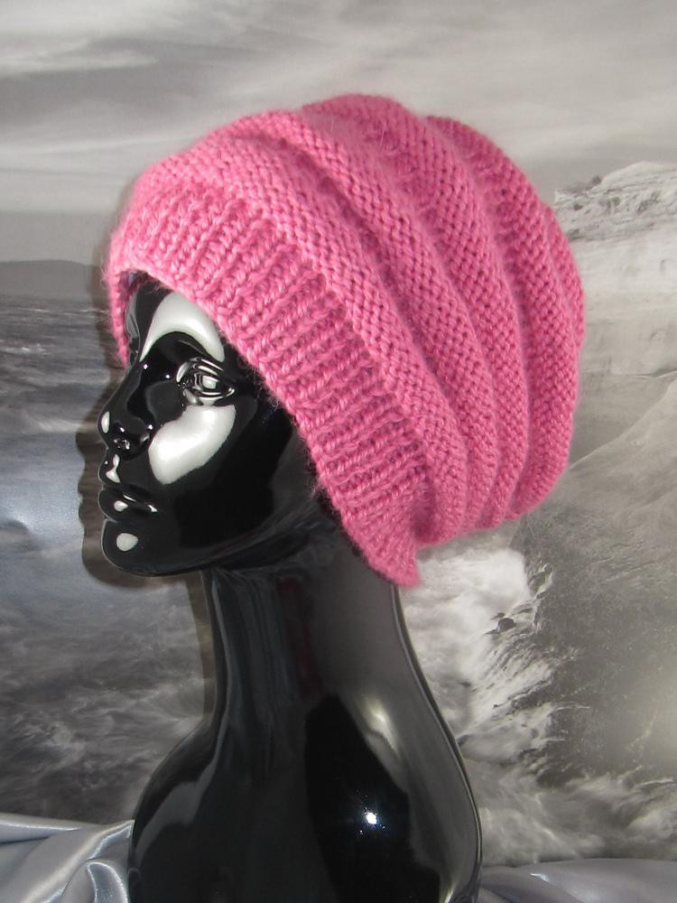 Unique Chunky Beehive Slouch Hat Knitting Pattern by Free Slouch Hat Knitting Patterns Of Wonderful 49 Pictures Free Slouch Hat Knitting Patterns