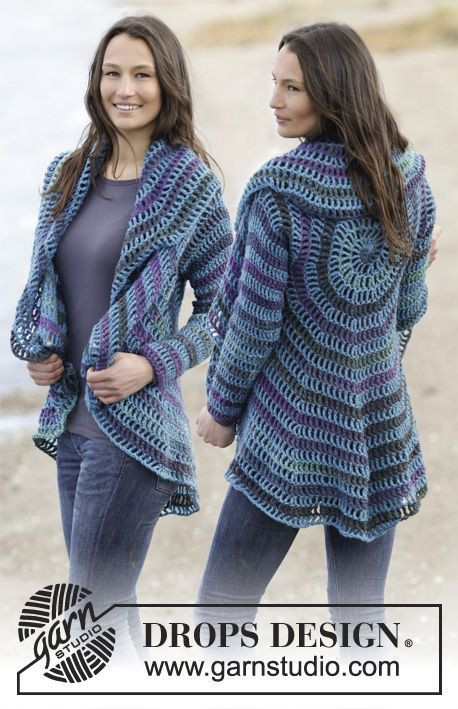 Unique Circular Jacket Pattern Free Tutorial Circle Sweater Of Innovative 50 Ideas Circle Sweater