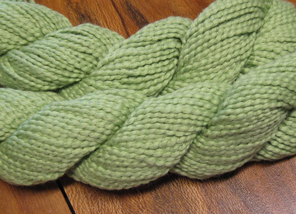 Unique Clearance Sale Spring Green Cascade Luna Yarn 82 Yards 100 Yarn Sale Clearance Of Gorgeous 50 Models Yarn Sale Clearance