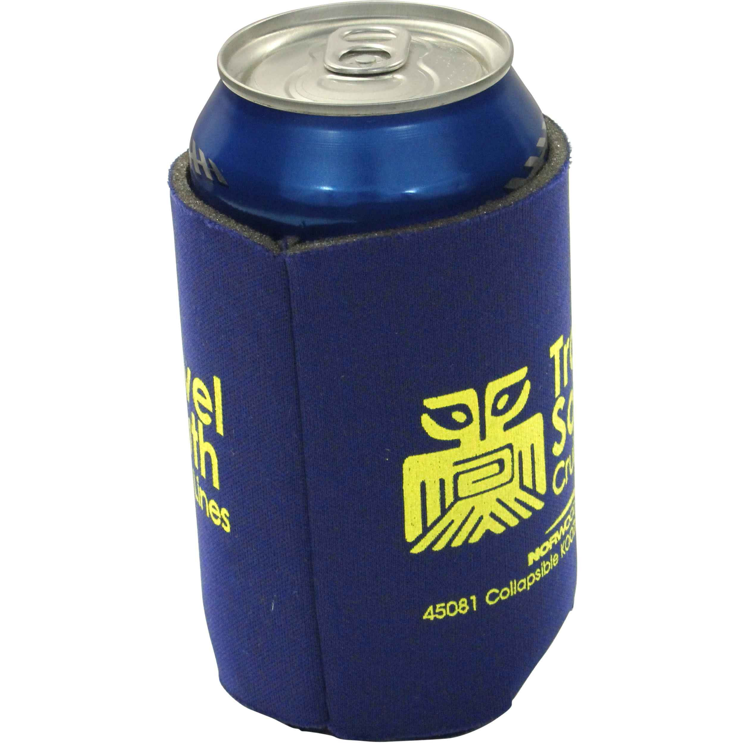 Unique Collapsible Koozie Can Cooler Personalized Koozies Can Cozy Of Wonderful 48 Pictures Can Cozy
