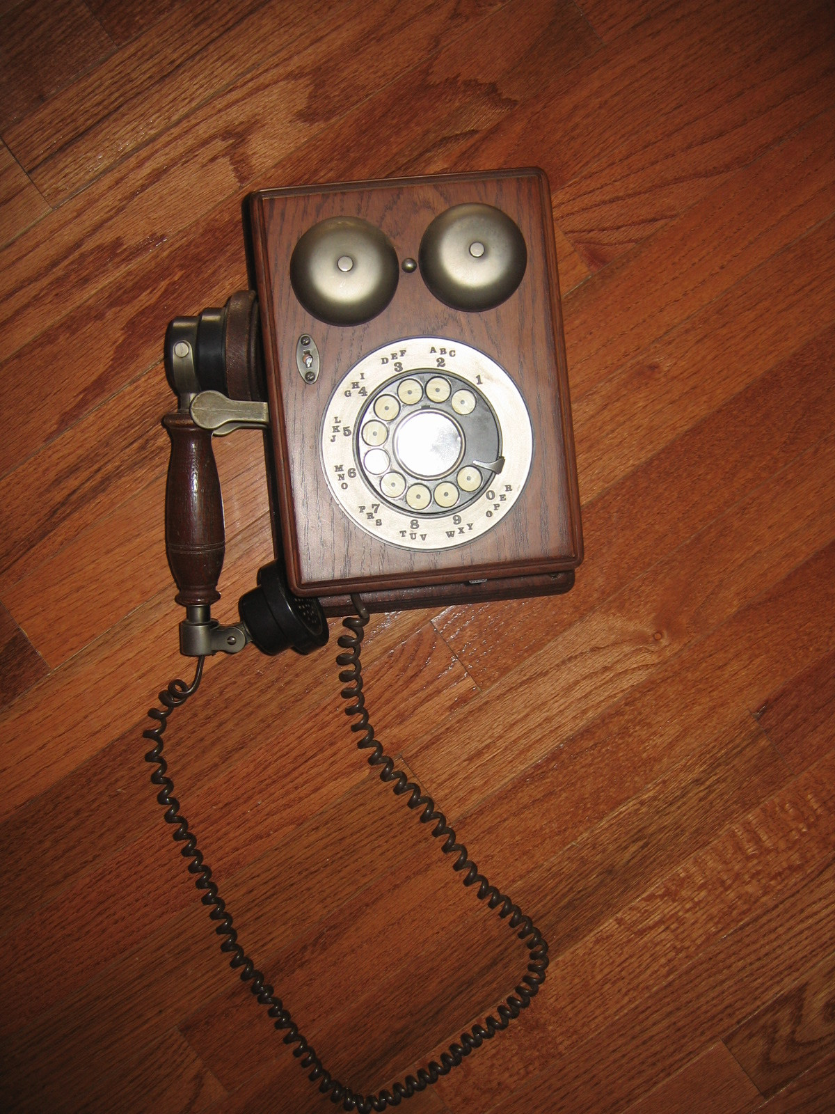 Unique Collectible 1970 S Country Junction Promotional Wooden Antique Wall Phones for Sale Of Brilliant 40 Pics Antique Wall Phones for Sale