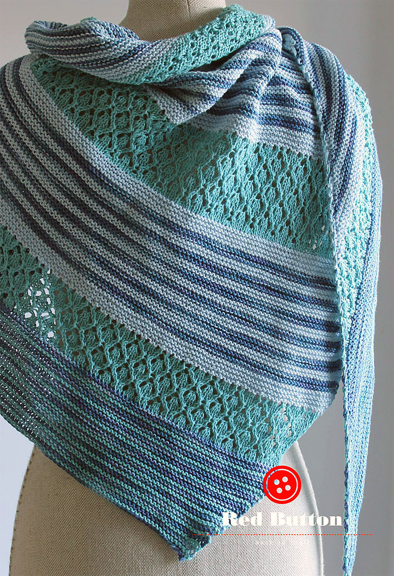 Unique Colorful Shawl Knitting Patterns Free Lace Shawl Knitting Patterns Of Attractive 40 Photos Free Lace Shawl Knitting Patterns