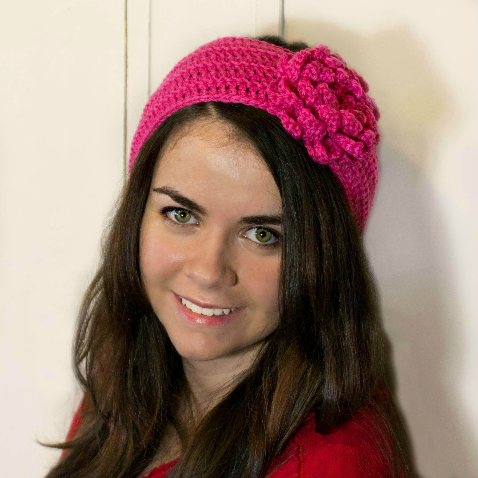 Unique Cozy Colorful Crochet Headband Designs for Young Girls Crochet Patterns for Headbands Of Lovely 49 Ideas Crochet Patterns for Headbands