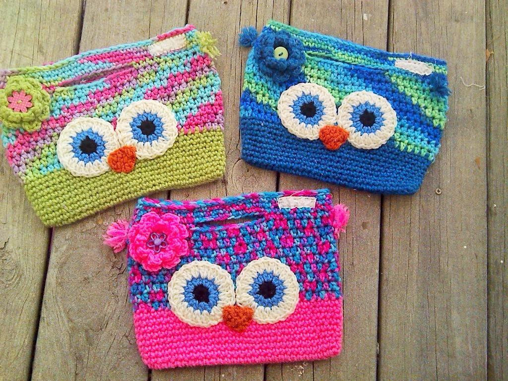 Unique Craftdrawer Crafts Free Crochet Purse and Bag Patterns Free Crochet Of Contemporary 42 Ideas Free Crochet