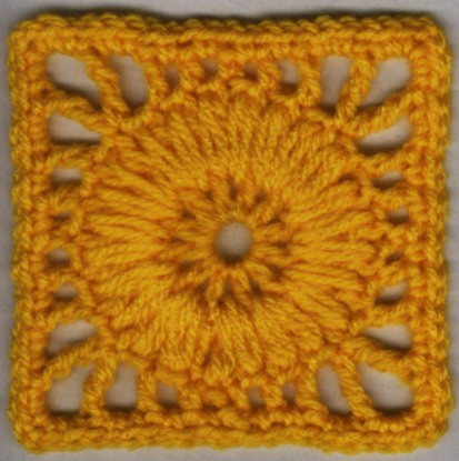 Unique Crochet Afghan Intwined Double Circle Pattern – Crochet Double Crochet Circle Pattern Of Charming 50 Pics Double Crochet Circle Pattern