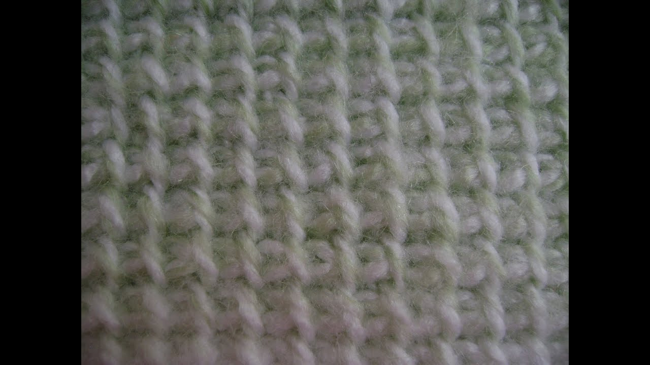 Unique Crochet Afghan or Tunisian Crochet Basic Stitch Crochet Stitches Youtube Of Attractive 48 Images Crochet Stitches Youtube