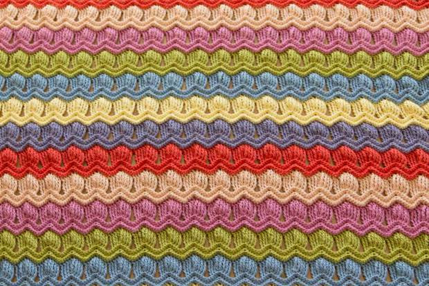 Unique Crochet Afghan Patterns Awesome [ Tutorial] Free Crochet Afghan Patterns Vintage Fan Of Brilliant 48 Images Unique Crochet Afghan Patterns