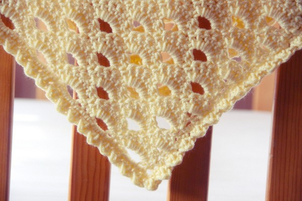 Unique Crochet Afghan Patterns Awesome Unique Crochet Patterns Of Brilliant 48 Images Unique Crochet Afghan Patterns