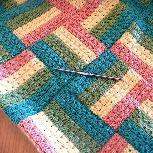 Unique Crochet Afghan Patterns Inspirational 17 Best Ideas About Granny Squares On Pinterest Of Brilliant 48 Images Unique Crochet Afghan Patterns