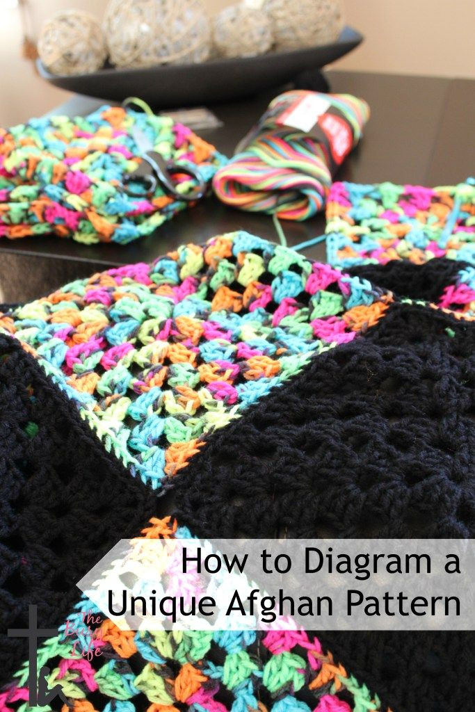 Unique Crochet Afghan Patterns Inspirational 329 Best Images About Crochet Ideas On Pinterest Of Brilliant 48 Images Unique Crochet Afghan Patterns