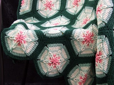 Unique Crochet Afghan Patterns Inspirational Crochet Pattern Leaflet Amazing Star Afghans Very Unique Of Brilliant 48 Images Unique Crochet Afghan Patterns