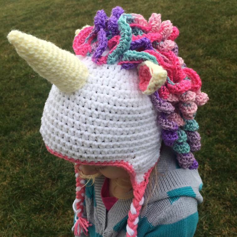Unique Crochet Animal Hats 12 Patterns for Children & Adults Crochet Hat Patterns for Adults Of Fresh Give A Hoot Crocheted Hat Free Pattern for Kids and Adult Crochet Hat Patterns for Adults