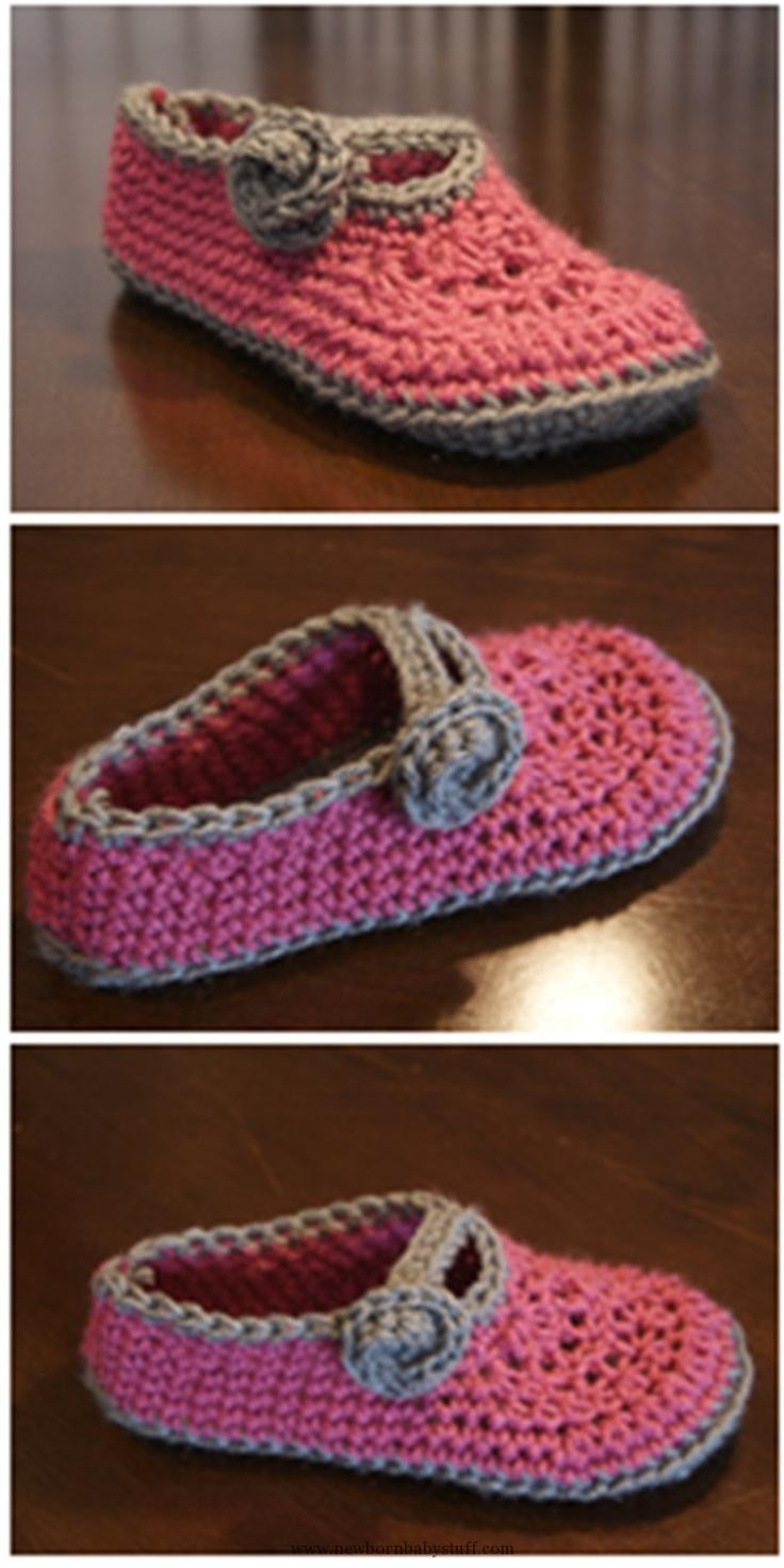 Unique Crochet Baby Booties Crochet Pattern Adult Slippers Knitted Booties for Adults Of Delightful 47 Images Knitted Booties for Adults