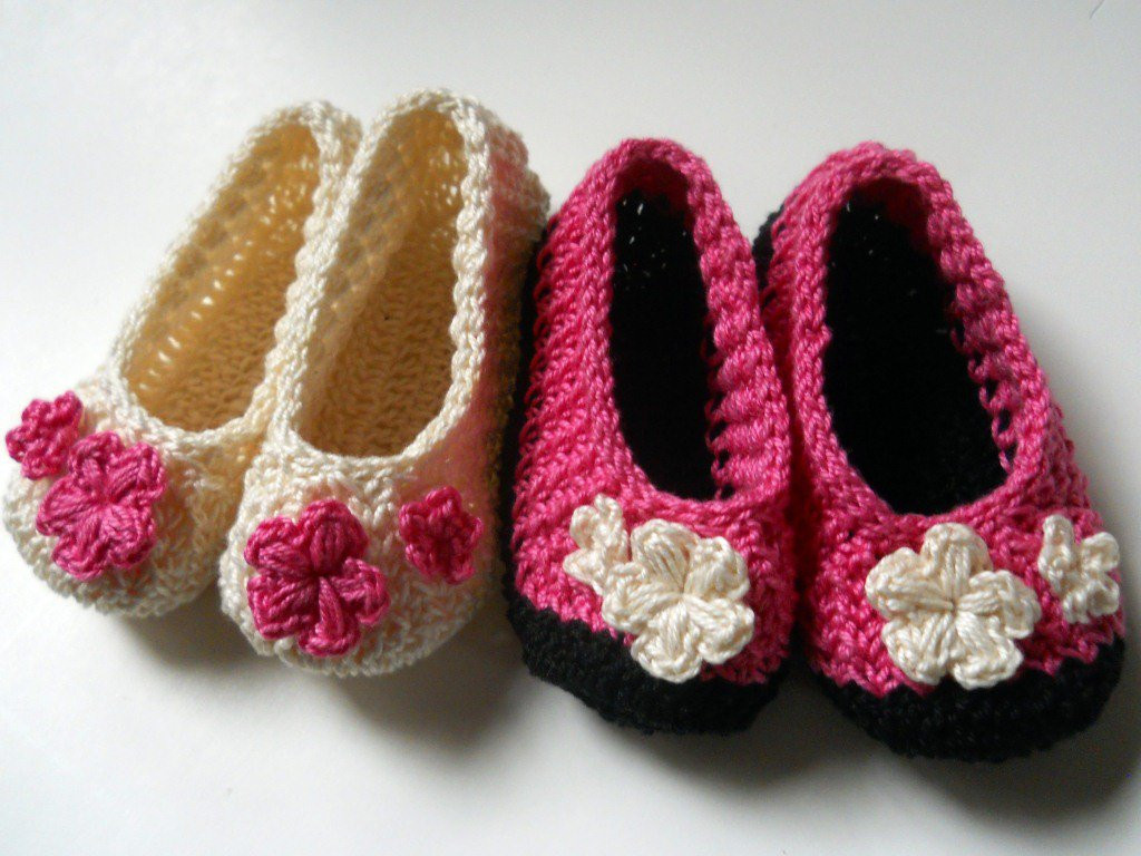 Unique Crochet Baby Booties Free Pattern Crochet Baby Slippers Of Marvelous 50 Images Crochet Baby Slippers