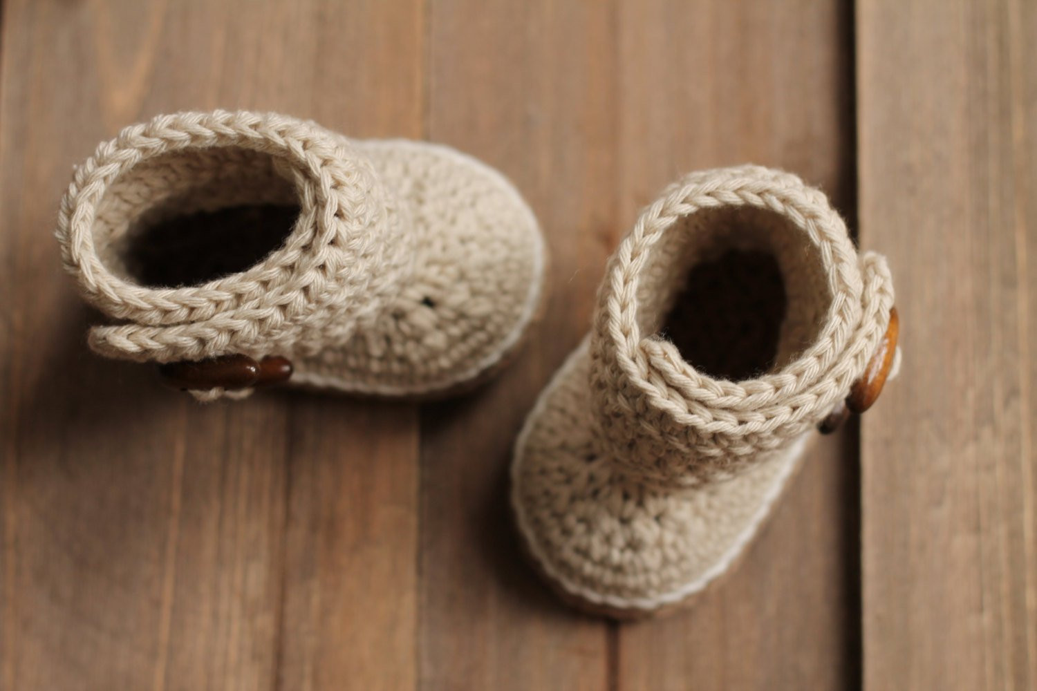 Unique Crochet Baby Booties Pattern In Crochet Baby Crochet Baby Slippers Of Marvelous 50 Images Crochet Baby Slippers