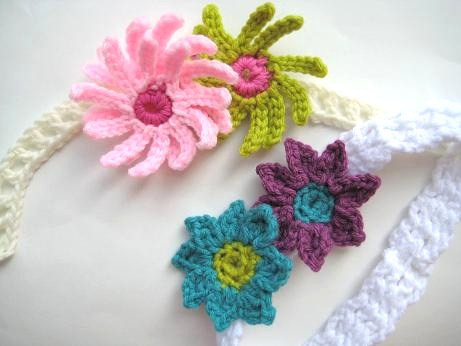 Unique Crochet Baby Headband Patterns Free Patterns Babies Crochet Headbands Of Awesome 49 Photos Babies Crochet Headbands