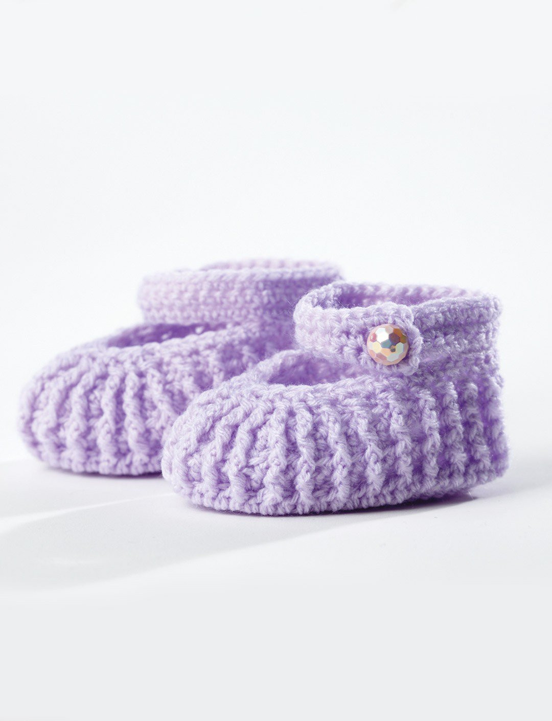 Unique Crochet Baby Mary Jane Booties Free Patterns Crochet Booties Pattern Of Unique 49 Ideas Crochet Booties Pattern