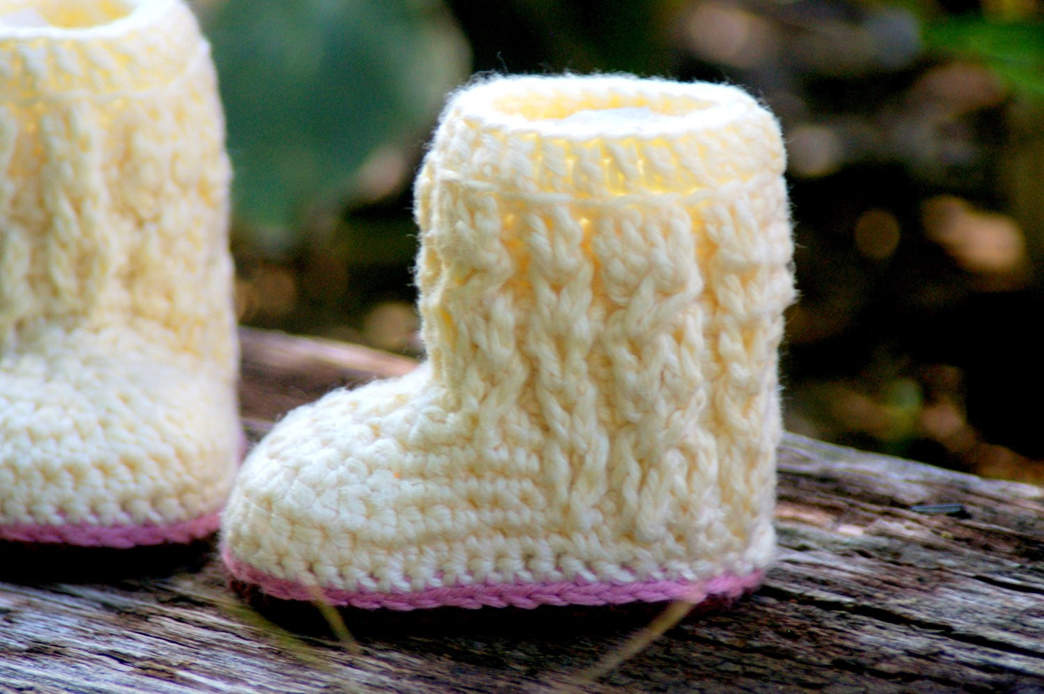 Unique Crochet Baby Uggs Pattern Crochet Ugg Boots Of Beautiful 42 Ideas Crochet Ugg Boots